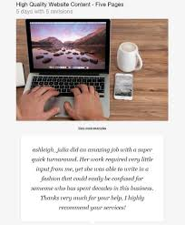 general essay writing tips   essay writing center   international    best online resume service best vcard wordpress themes for your online