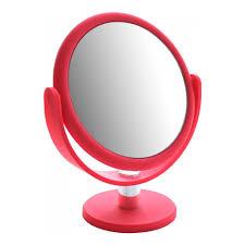 <b>Зеркало</b> косметологическое <b>Gezatone LM494</b> купить в интернет ...