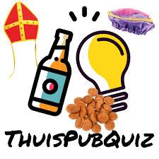 ThuisPubQuiz