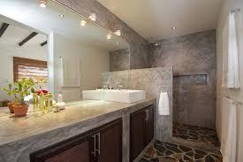stunning bathroom vanities villa ii bathroom vanity  stunning stunning bathroom ideas photos gall