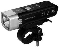 <b>Фонари</b> светодиодные <b>Fenix</b> - купить светодиодный led <b>фонарь</b> ...