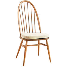 get the look with barker and stonehouse ercol quaker dining chair interior design and barker stonehouse furniture