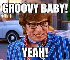 "Working"" - Dr Evil Austin Powers | Make a Meme | Lovely ... via Relatably.com"