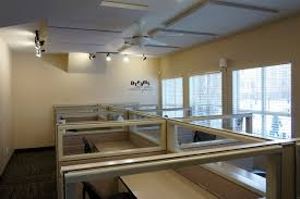 acoustic solutions office acoustics. Call Centre Acoustics Acoustic Solutions Office