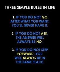 Image result for inspirational career quotes