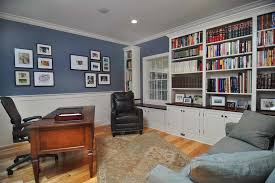 remarkable wedgewood blue decorating ideas for home office farmhouse design ideas with remarkable none blue home office ideas