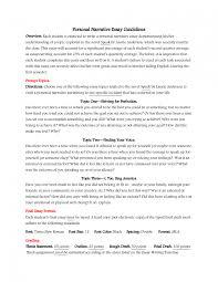 narrative essay example narrative writing essay examples narrative narrative essay introduction example narrative essay introduction paragraph example narrative essay introduction paragraph examples narrative essay