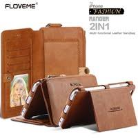 Find All China Products On Sale from FLOVEME Official Flagship ...