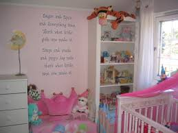 32 brilliant decorating ideas for small baby nursery room lovely baby room decor with white baby girl furniture ideas