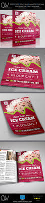 17 best images about ice cream coffee flyer ice 17 best images about ice cream coffee flyer ice cream social menu template and food menu