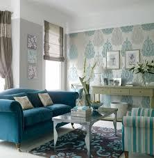 amazing living room decor blue home interior sky blue colour designs wallpapers home decor qarmazi amazing living room decor