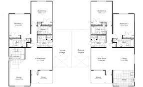 Modular Homes   Home Plan Search ResultsView Hi Res Floorplan Image