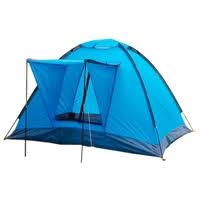 <b>Палатка WildMan Колорадо 81-623</b> — Палатки — купить по ...