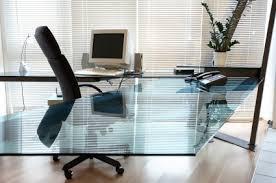 custom office desk plans built office furniture plans