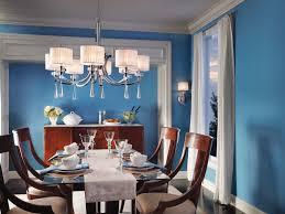 Linear Dining Room Lighting Kichler Dining Room Lighting Kichler Dining Room Lighting Photo Of