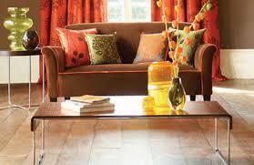 accessoriesravishing orange living room light homecapricecom ideas brown and orange decor orange and brown living room accessoriesravishing accessoriesravishing orange living room