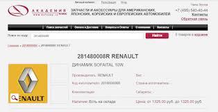 Renault Kaptur — отзывы и личный опыт на DRIVE2