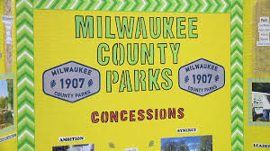 need a summer job milwaukee county parks looks to fill nearly  the part time positions