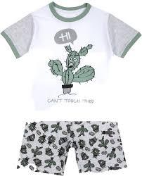 <b>Пижама Chicco</b> 101117, цвет белый, серый, зеленый, размер ...