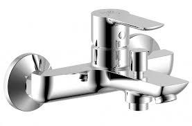 Купить <b>смеситель для ванны H2O</b> by Damixa Scandi Start ...