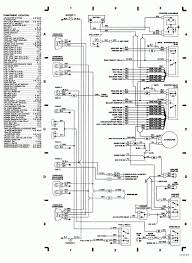 wiring diagram for 1988 jeep cherokee wiring image 1989 jeep c che wiring diagram jodebal com on wiring diagram for 1988 jeep cherokee