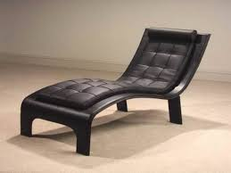 modern chaise lounge chairs living room bedroom chaise lounge covers