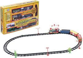 сеть магазинов игрушек и развлечений - Транспорт - Фантики
