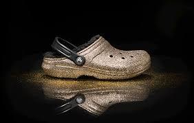 Crocs™ Official Site | Shoes, Sandals, & Clogs | Free Shipping - Crocs