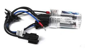 Ксеноновая <b>лампа SKY H4</b> 9-32V <b>35W</b> 6000K купить с доставкой ...