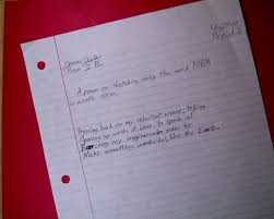 great titles for essays whats a good essay title yahoo answers how essays poems and other fun stuff titleswhat could be good titles for these great poems