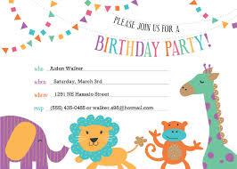 birthday invitation templates birthday invitation template birthday invitation templates