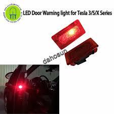 new 2pc/lot for bentley <b>auto car led</b> door light door <b>welcome</b> light ...