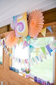 years home decor subtle celebrations
