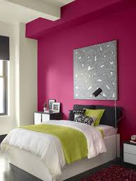 bedroom beautiful riveting interior pink and green girls bedroom designs elegant interior pink and bedroom furniture beautiful painting white color