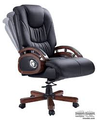 china office chair leather chair office furniture office sofa china office chair china office chair