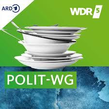 WDR 5 Polit-WG