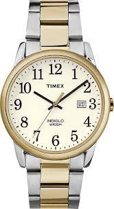 <b>Часы Timex</b> Easy Reader <b>TW2R23500RY</b>