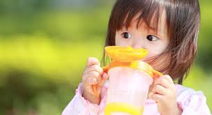 <b>Sippy cup</b> do's and don'ts | BabyCenter
