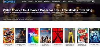 top best movies websites most popular sites list movies top most famous best movies websites