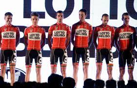 Lotto–Soudal