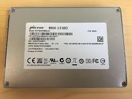 """<b>Samsung SSD 960GB</b> PM853T 2.5"""" SATA 6.0Gbps ..."""