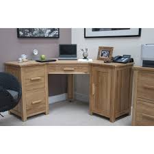 small oak corner desk 14 cool computer corner desk oak digital picture ideas chic corner office desk oak corner desk