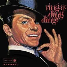 <b>Ring</b>-a-<b>Ding Ding</b>! [50th Anniversary Edition] | Concord - Recorded ...