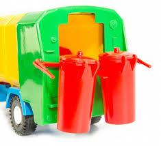 <b>Машина Tigres</b> Mini truck <b>мусоровоз</b> 39211 купить в Минске