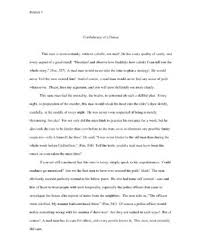 essay about mexican immigration come with essay about mexican      immigration essay format gallery