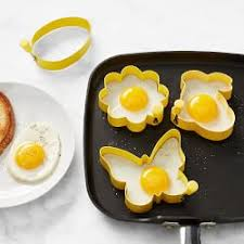 <b>Egg Tools</b>: Poachers, Cookers, Timers & Slicers | Williams Sonoma