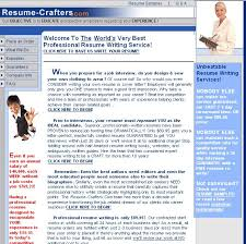 manager resume writing services