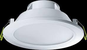 <b>Светильник встр</b>. <b>LED</b> 20W 4000K 1650Лм IP44 белый 94 837 ...