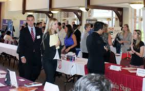 cci to host 2014 spring career fair on feb 24 news events students are encouraged to attend the 2014 spring cci career fair