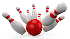 Image result for holiday bowling pictures